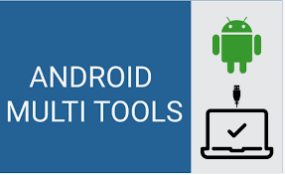 Download Android Multi Tools