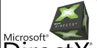 DirectX All Versions 9, 10, 11, 11.2, 12 Free Download for Windows