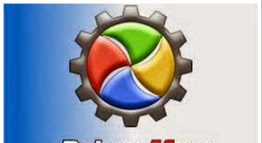 Driver Max Latest Version v11 Free Driver Download Manager