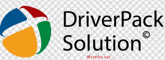 DriverPack Solution 2019 Offline Installer Free Download for Windows