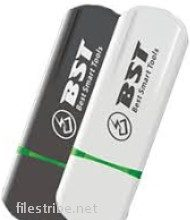 Download BST Dongle Tool 2019 for Windows