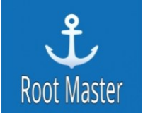 Download Root Master English APK v3.0 (2019) for Android