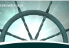 Download Netscape Web Browser Latest 2019 for Windows