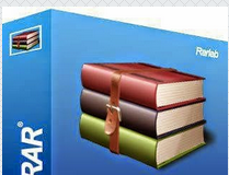 Download WinRAR Latest 2020 Standalone Installer for PC