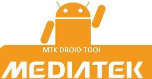 MTK Droid Tool All Versions (2020) Free Download for Windows