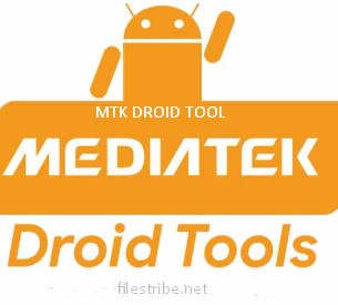 MTK Droid Tool All Versions Free Download