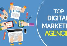 Tips to Hire Digital Marketing Company for your Business
