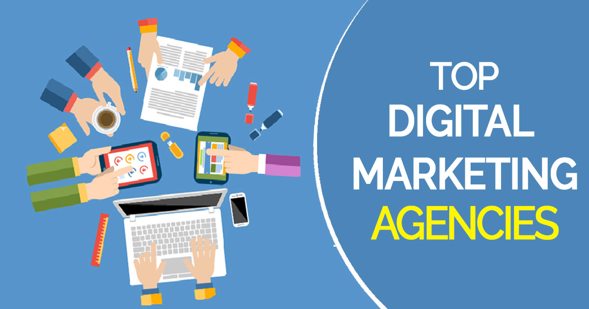 Tips to Hire Digital Marketing Company for Business