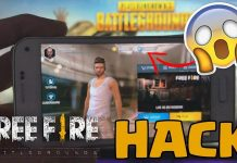 Best Apps To Hack Garena Free Fire in 2020