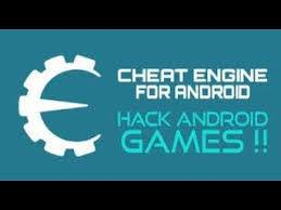 How to Use Cheat Engine APK on Android (Complete Guide)