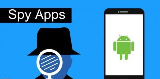 How to Install Hidden Phone Tracking App in Your Android phone?