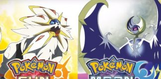 Download Pokemon Sun APK (Latest 2020) for Android Phones