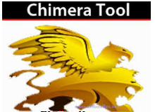 Chimera Tool Free Download