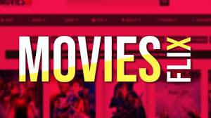 Moviesflix Review